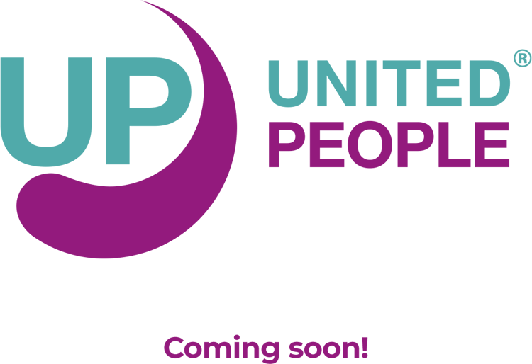 United People - Coming soon!